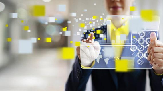 2 Hal Penting tentang Digital Marketing yang harus Diketahui
