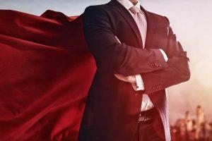 Karakter Utama Seorang Pemimpin Ideal2