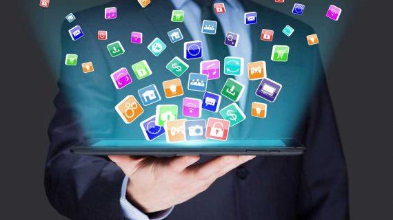 3 Cara untuk Pemula Belajar Digital Marketing