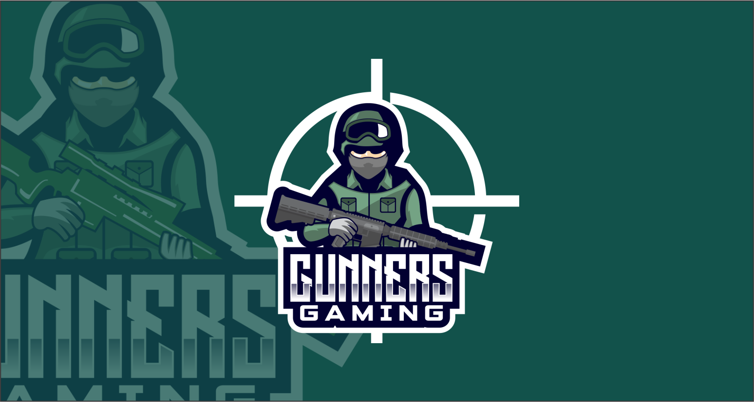 gunners gaming