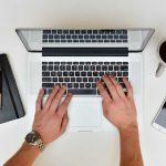 3 Strategi Menarik Digital Marketing di Media Sosial