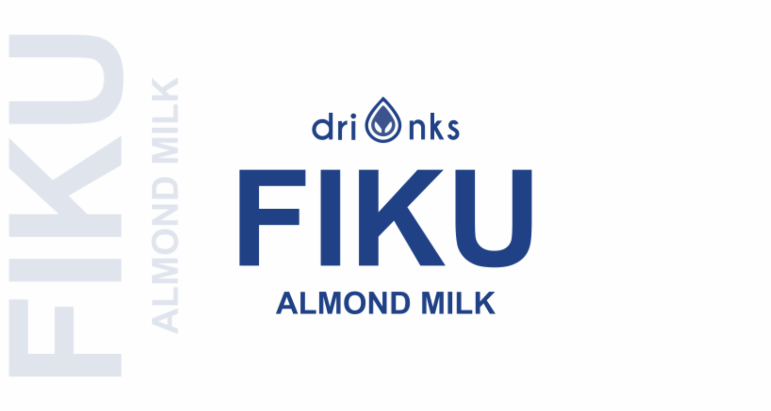 Fiku drinks